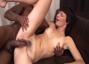 Unshaved And Dangerous, Scene 4