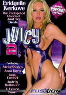 Juicy #2