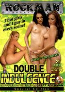 Double Indulgence #1