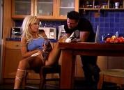 Strippers Need Love Too, Scene 2