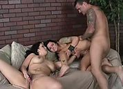 Group Therapy #2, Scene 4