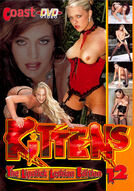 Kittens #12: The Lipstick Lesbian Edition