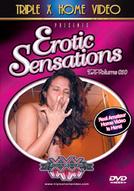 Erotic Sensations