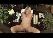 Office Confessionals #8, Scene 7