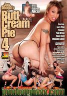 Jon Dough's Butt Cream Pie #4