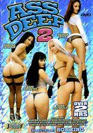Ass Deep #2
