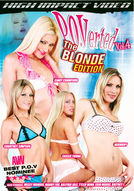 P.O.Verted #4 (The Blonde Edition)