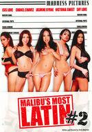 Malibu's Most Latin #2