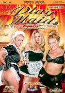 Play Maids