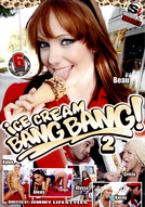 Ice Cream Bang Bang! #2