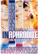 In Aphrodite