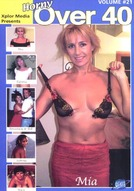 Horny Over 40 #21