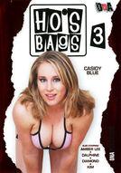 Ho's Bags #3