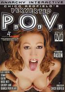 Perverted POV