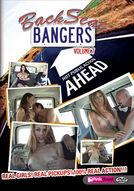 Back Seat Bangers #7