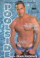 Poolside With Dean Phoenix