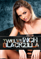 Twelve Inch Blackzilla