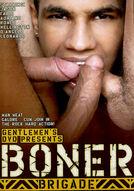 Boner Brigade