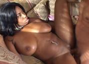Big Tits At Play, Scene 2