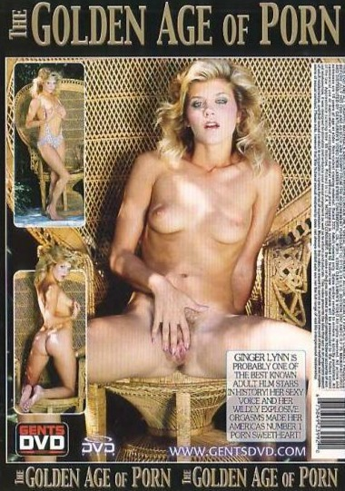 FAYE: Porn pictures golden age