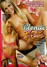 blonde-blows-n-toes.html