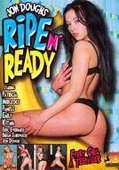 Jon Dough's Ripe n' Ready #1