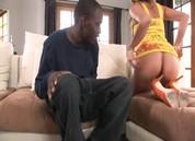 Big Ass Roundup, Scene 2