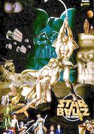 Star Ballz: The Movie