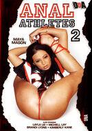 Anal Athletes #2