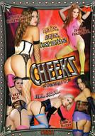 Cheeks #14