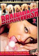 Brainwash #2 (the Rescue)