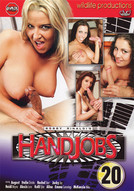 Handjobs #20