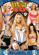 Hot 40+ #9