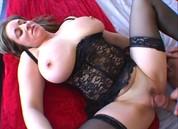 Moms With Big Tits #1, Scene 4