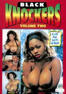 Black Knockers #2