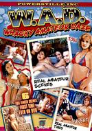 WAD: Wacky Amateur Daze