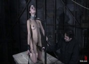 Sasha Grey Vol.1, Scene 1