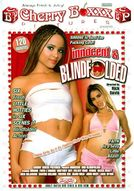 Innocent & Blindfolded