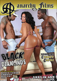 black-diamonds.html