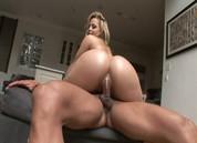 Big Ass Roundup, Scene 3