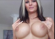 Great Big Tits #5, Scene 1