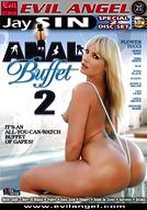 Anal Buffet #2