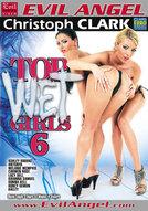 Top Wet Girls #6