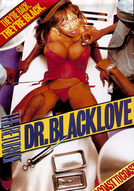 Return Of Dr. Blacklove