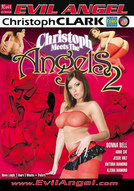 Christoph Meets The Angels #2