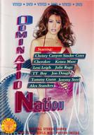 Domination Nation