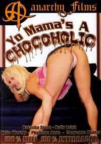 yo-mamas-a-chocoholic-1.html