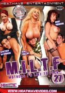 M.I.L.T.F. #27