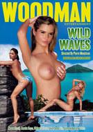 Sexxxotica #3: Wild Waves