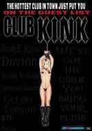 Club Kink